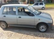 Daihatsu cuore 1993 165000 kms cars