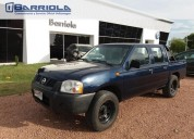 Dodge Ram 1500 V8 ANO 2011 EXCELENTE BARRIOLA 174000 kms cars