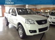 Great wall wingle 5 4x4 2018 0km cars