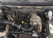 Gwm wingle 5 dc nafta 2012 231500 kms cars