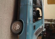 Vendo renault 12 70000 kms cars