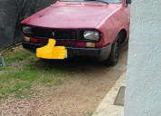 Renault 12 ano 75 43000 kms cars