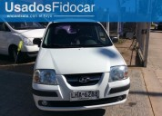 Hyundai atos prime 2008 170000 kms cars