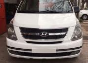 Hyundai Tucson NEW 1 6 TURBO 7 DCT desde usd 42 490 cars