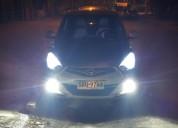 Hyundai eon 800 gls full 96600 kms cars