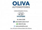 Nuevo hyundai sedan 1 6 sport 2019 usd cars