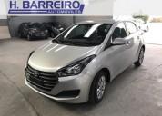 Hyundai full 2018 0km cars
