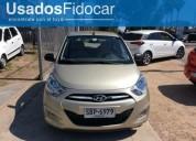 Hyundai i10 full 2013 97000 kms cars