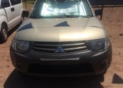 Renault Duster 2 0 2012 119000 kms cars
