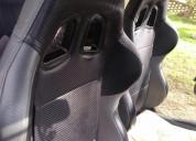Fiat 147 nafta tunin cars