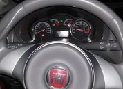 Fiat palio attractive 1 4 107000 kms cars