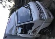 Linda Camioneta Chery Yoki O Permuto X Auto