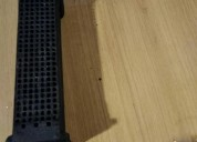 Repuesto de fusca o kombi radiador en montevideo