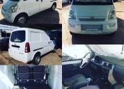 Chevrolet nafta 1 2 2013 104000 kms