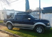 ford ranger 3 0 limited 4x4 271718 kms