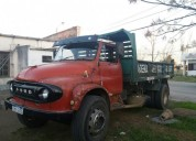 ford k 700 1970 111111 kms