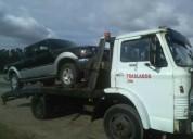 Vendo camion 111111 kms