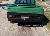 Vendo Excelente Canobote cars en Solís