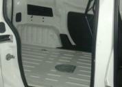 Peugeot bipper full con pocos km veala 22000 kms