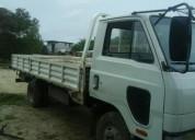 Camion kia 11111 kms