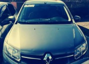 Renault megane 70000 kms