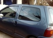 Renault twingo 190747 kms