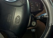 Hyundai automaticat 150000 kms