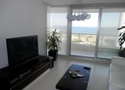 Departamento en alquiler temporario en playa mansa punta del este u s 9500 2 dormitorios