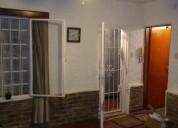 Dueño alquila apartamento 2 dormitorios
