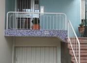 Gran oportunidad en malvin sur a metros de la rambla 3 dormitorios 099 529 814 u22 000 en montevideo