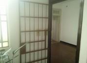 A dos cuadras de la udelar y 1 del iava impecable 2 dormitorios