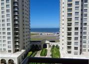 Departamento en alquiler temporario en playa brava punta del este u s 8200 3 dormitorios