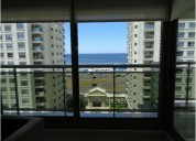 Departamento en alquiler temporario en playa brava punta del este u s 9000 3 dormitorios