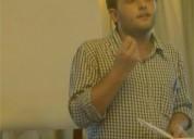 Profesor de ensenanza media especialidad historia i p a en montevideo