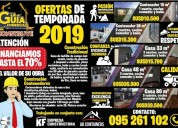 Oportunidad !! tu casa !! 70 % financiado!!