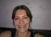 Busco Trabajar en Montevideo