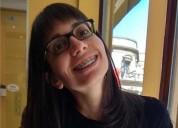 Clases de apoyo deberes vigilados y preparacion de examenes de historia sociologia y portugues en mo