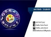 Tarot- astrologia- terapias holisticas