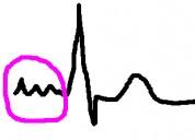 Prueba ingreso a eutm: fisioterapia, imagenologia