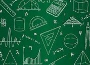Clase partic.matemática dibujo c.basico secundaria