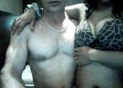 pareja mujer hombre busca mujer o pareja mayor de 70 años para cumplir sus fantasias