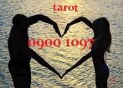 Consulte tarot las 24 horas 0900 1097