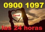 Tarot las 24 horas 0900 1097 tarot y buzios