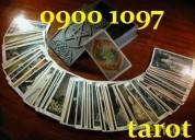 Tarot sin vueltas tarot las 24 horas 0900 1097
