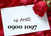 Tarot las 24 horas uruguay servicio 0900 1097