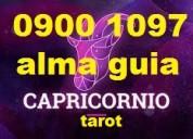 Tarot bueno solo 0900 1097 las 24 horas