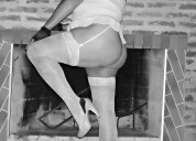 Xuxa travesti de closet