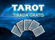 Lectura gratis de tarot por telefono y whatsapp
