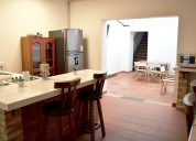 Habitaciones en colombia para estudiantes