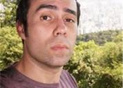 Clases de portugues a todos los niveles en montevideo